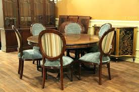 large round dining table seats 6 extra large round dining table large round dining room tables
