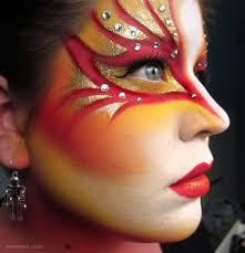 face paint 10 face painting images