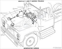 wiring diagrams headlight relay kit universal gm headlight 86 chevy headlight switch wiring at Gm Dimmer Switch Wiring Diagram