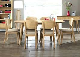 retro dining table and chair retro dining room chairs innovative ideas retro dining table and chairs