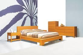 gallery of nara bamboo platform bed epoch design and