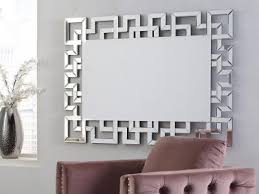 Here, you can find stylish wall mirrors that cost less than you thought possible. Mirror Decorative Mirror Home Decore Mirror Wall Mirror Decorative Wall Mirror Quality Wall Mirror Luxury Wall Mirror Affordable Wall Mirror Discount Wall Mirror Modern Wall Mirror Classic Wall Mirror Contemporary Wall Mirror