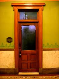 office doors with windows. Admirable Office Door With Window Window. Ideas About Doors On Windows T