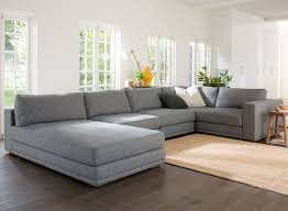 deep sectional sofa. Fine Sofa Best Deep Sectional Sofa With Chaise 33 About Remodel Sofas And Couches  Ideas With  For T