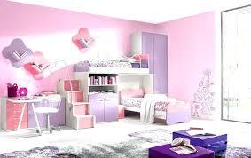 little girl room decor ideas decorations for girl room photo little girls room decor home decorating