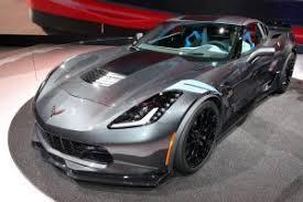 2018 lincoln town car convertible.  car 2019 corvette z07 concept and 2018 lincoln town car convertible
