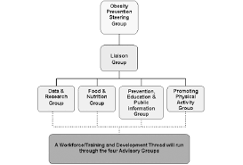 British Heart Foundation Bmi Chart Northern Ireland Assembly Committee For Health Social