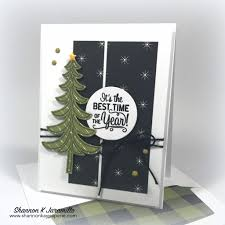 Best Christmas Card Designs 2017 Its The Best Time Of The Year Freshly Made Sketches 306