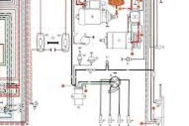 mk5 jetta radio wiring diagram 97 jetta speaker wire diagram mk4 golf horn location at 2004 Tdi Jetta Horn Circuit Diagram