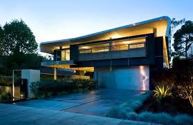 Hover House 2, Glen Irani Architects contemporary-exterior