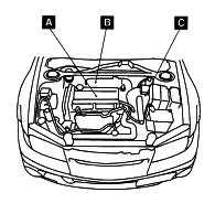 evo 7 wiring diagram manual evo wiring diagrams car mitsubishi lancer evolution wiring diagram schematics and wiring