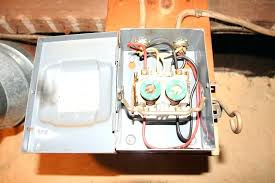 inglis dryer image 1 washer whirlpool thermal fuse lowes test parts inglis dryer fuse box wiring diagram add sterling no heat whirlpool thermal electric reviews inglis dryer popular parts whirlpool thermal fuse