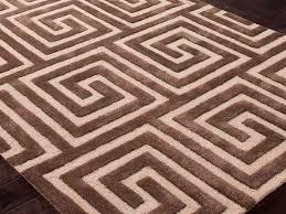 greek key area rug best collection images on for leopard greek key area rug gray