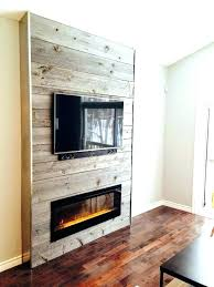 contemporary electric fireplace insert electric modern electric fireplace insert uk