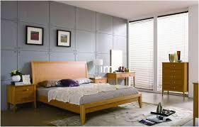 Natural Bedroom Furniture Natural Wood Bedroom Furniture Home Design Inspiration
