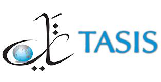 Tasis Tasis