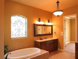Home Hardware Bathrooms Bathroom 1 Plan Bathroom Lighting Cleaning Bathroom Checklist