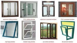 Windows For Homes Designs Simple Design Inspiration