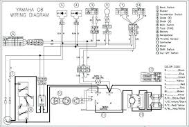 yamaha srx 700 wiring diagram wiring diagram libraries g8 yamaha wiring diagram change your idea wiring diagram design u2022yamaha g8 wiring diagram experience of wiring diagram u2022 rh aglentedeaumento