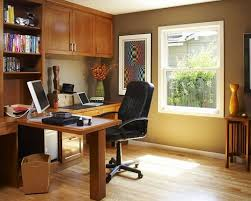 home office decor brown. Office Ideas:10 Tips For Designing Your Enchanting Home Decorating Ideas As Wells Inspiring Decor Brown