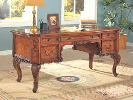 Vintage desks for home office Chic Vintage Desks For Sale Old Desk Home Office Agnosisdoominfo Vintage Desks For Sale Agnosisdoominfo