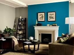 Teal Living Room Decor Teal Living Room Decor 100 Living Room Ideas Design And Photo