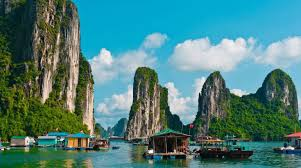 most beautiful places in the world for holiday. Interesting For 50 Most Beautiful Places In The World Throughout World For Holiday Crazy Tourist