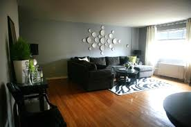 Paint Schemes For Living Room With Dark Furniture Dark Green Living Room Furniture Great Decorating Ideas Living