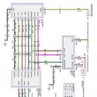 wiring diagram stereo 98 ranger wiring diagram and schematics 98 mercury grand marquis fuse box wiring diagram will be a thing u2022 mercury marquis