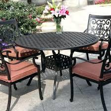 patio furniture set clearance