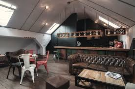 office coffee bar furniture. fabulous coffee shop interior as inspiration for office design traditional attic details and bar incorporating furniture