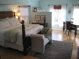 chrome bedroom furniture. Modren Furniture Bedroom Beach Themed Bedroom Furniture Metal Cool Table Lamp Covered Bed  Frame Chrome Finish Reading Throughout Chrome Bedroom Furniture