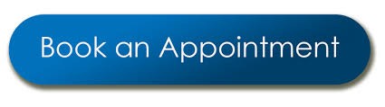 Image result for appointment button