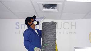 air conditioning cleaning. air condition cleaning dubai conditioning t