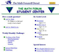 get pre algebra help online tutorvista solve problems work drexel university s highly rated website for math help the best algebra homework help websites