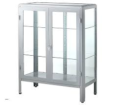 ikea glass cabinet full size of glass door magnificent wall cabinet glass cabinet locking display case
