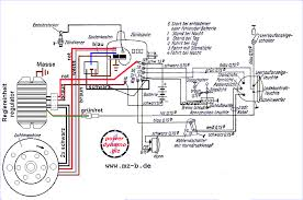 powerdynamo for dkw rt125w assembly instruction · wiring diagram · wiring diagram rt125 system