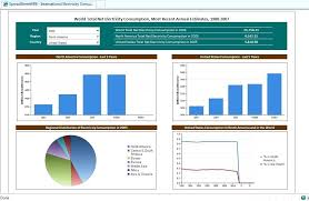 Excel Examples Xls What Is Excel Dashboard Excel Dashboard Examples Xls Gotrekking Club