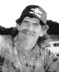 JAMES SMITH   Obituary   Chickasha Express Star