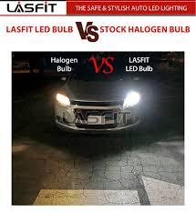 LASFIT LED Headlight Bulb for 2007-2017 Toyota Camry High Beam ...
