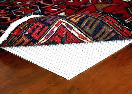 rug pads for hardwood floors best area rugs pad area rug pad for hardwood floors rug