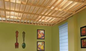 armstrong wood wall panels armstrong wood ceiling dining the mommy