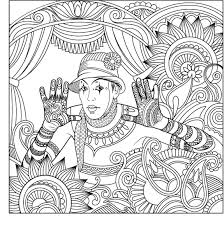 Turn Photo Into Coloring Page Luxury Unique Turn Into Coloring Pages