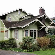 craftsman style house house plan uncategorized cottage house plans craftsman for inspiring craftsman style house