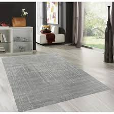 rug 8x10. silver-transitional-8x10-rug-for-chic-floor-decoration- rug 8x10