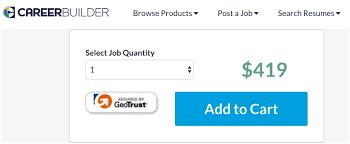 Engine Lab Software Cheapest Essay Writing Service Usa Fresh Post