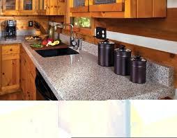 cost per square foot granite countertops kitchen granite kitchen platform kitchen worktop thickness granite s cost per square foot granite quartz