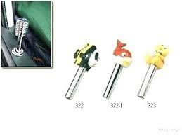 car door lock knob. Custom Car Door Lock Knobs Locks Decorating On A Budget Ideas For Living Room Knob T