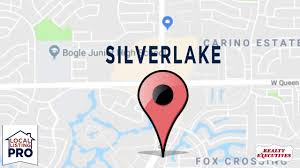 silverlake chandler az waterfront homes munity tour