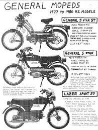 modern vespa vespa moped curious info general jpg